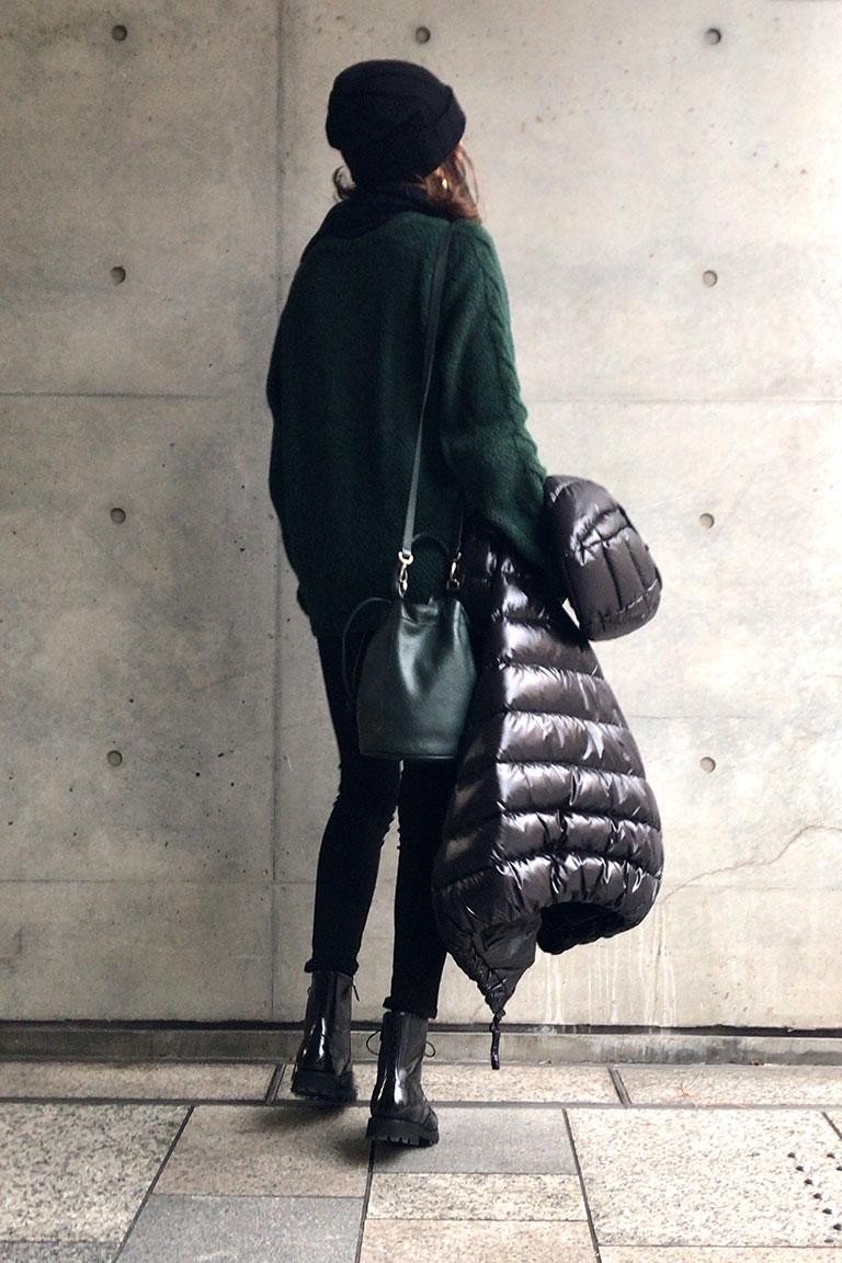 all black x green1