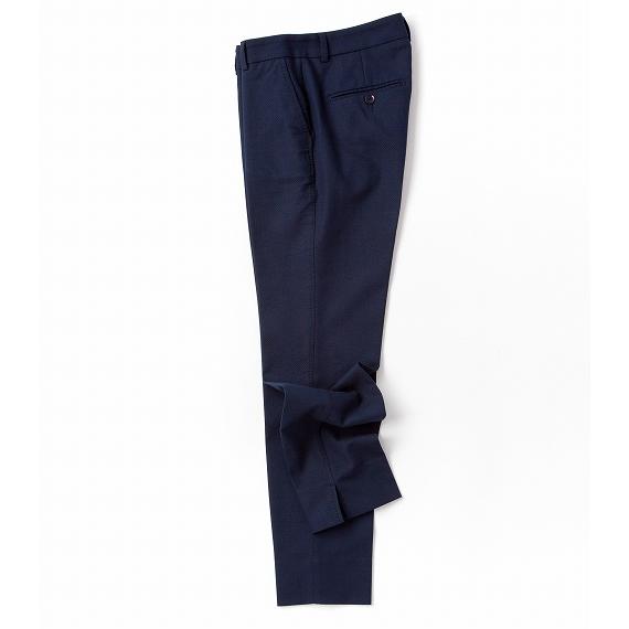 ジャクリーヌ  ケネディーが着ていたような 気品のあるパンツ
