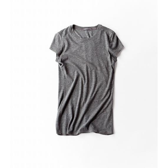 まさに、大人のTシャツ