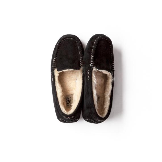 カラダに キモチに 優しい靴