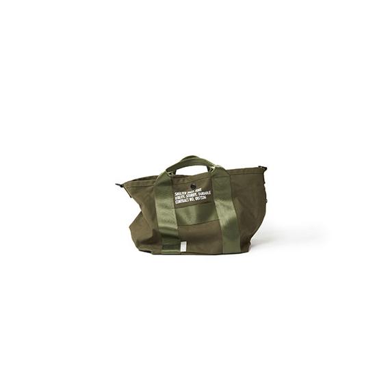 ソニプラでみつけたミニバッグ
