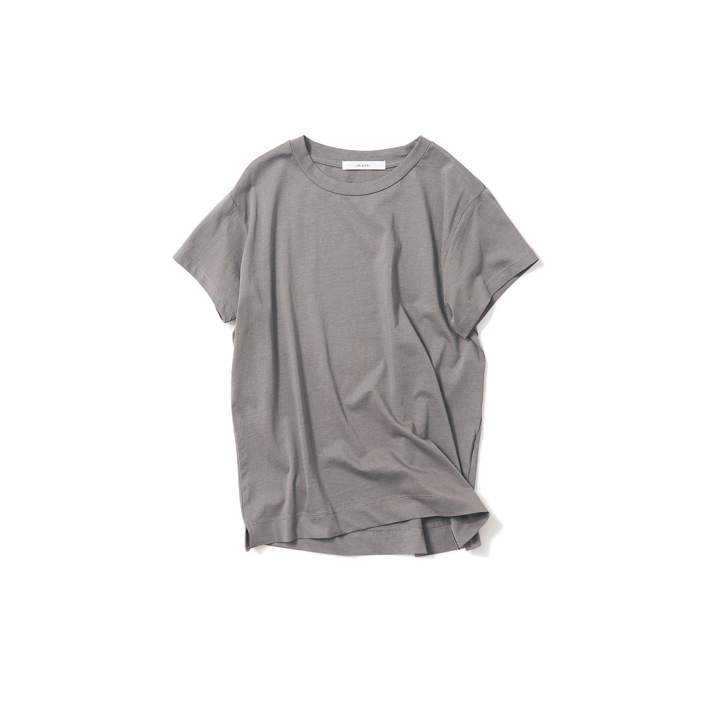 シックTシャツ