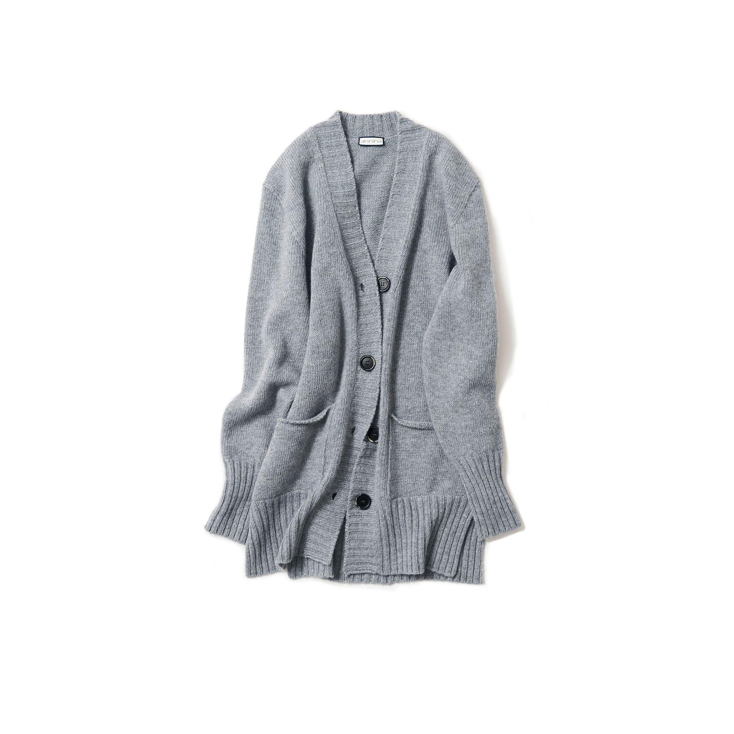 new 定番・gray