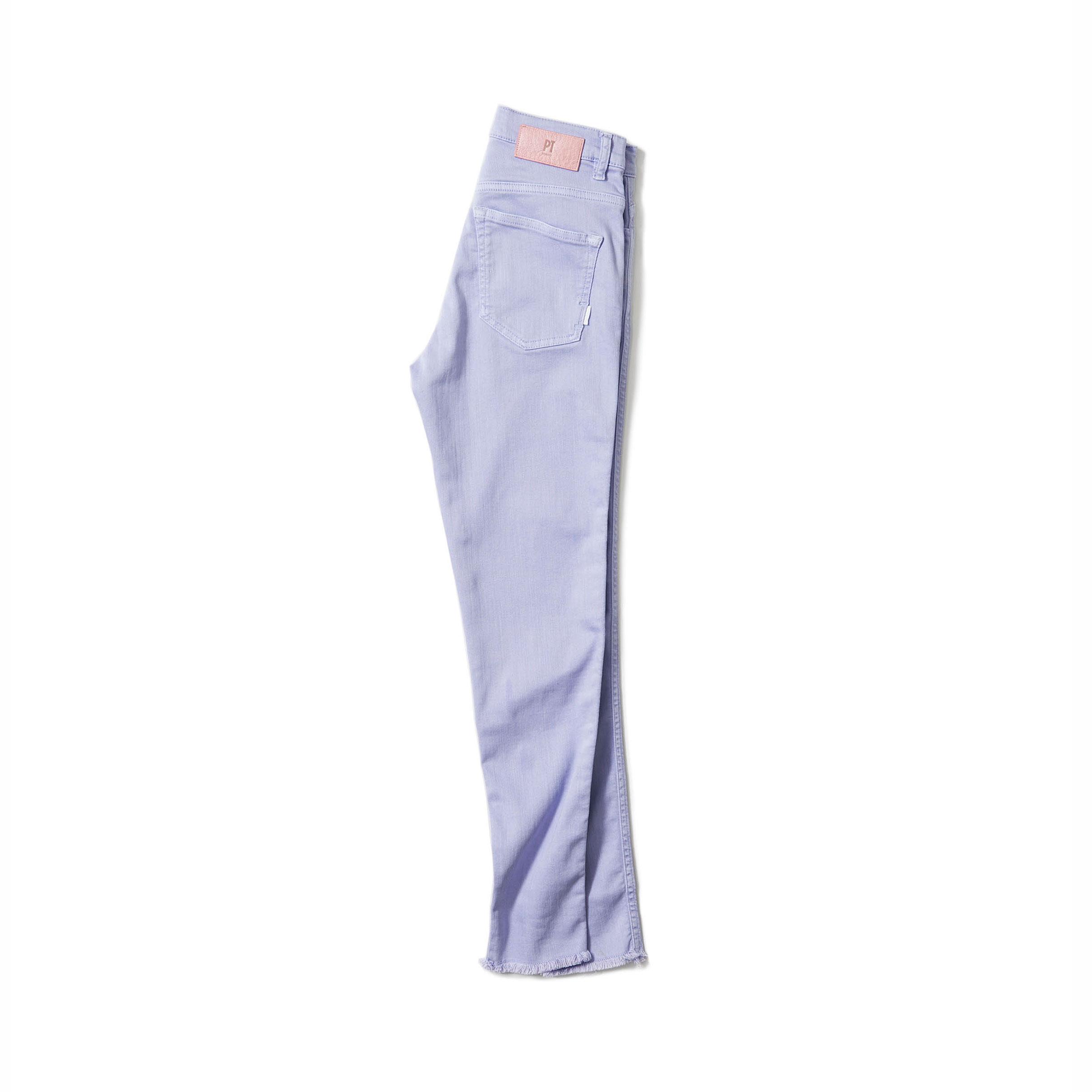 viva pantalone @ lavender