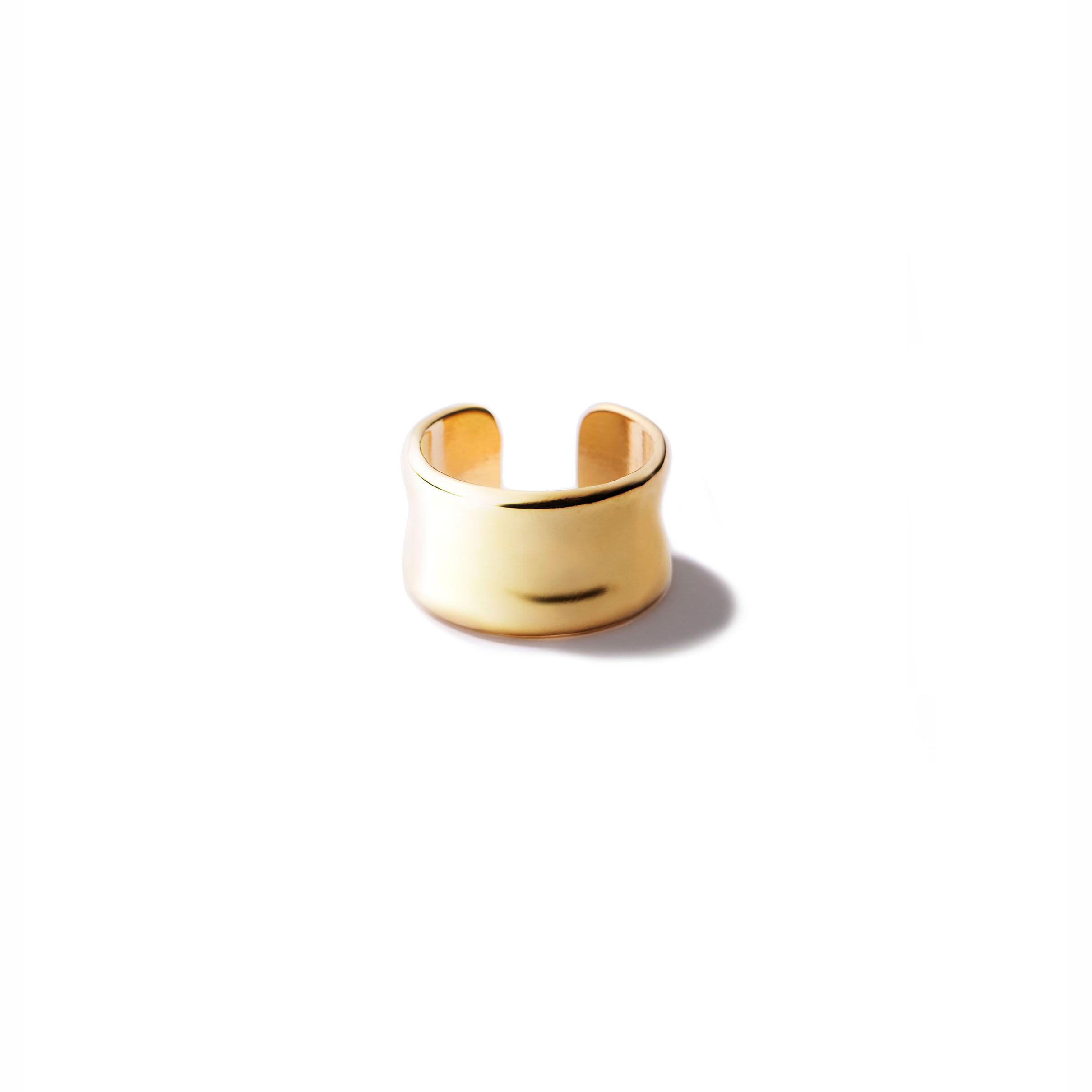 魔法の指輪・Gold