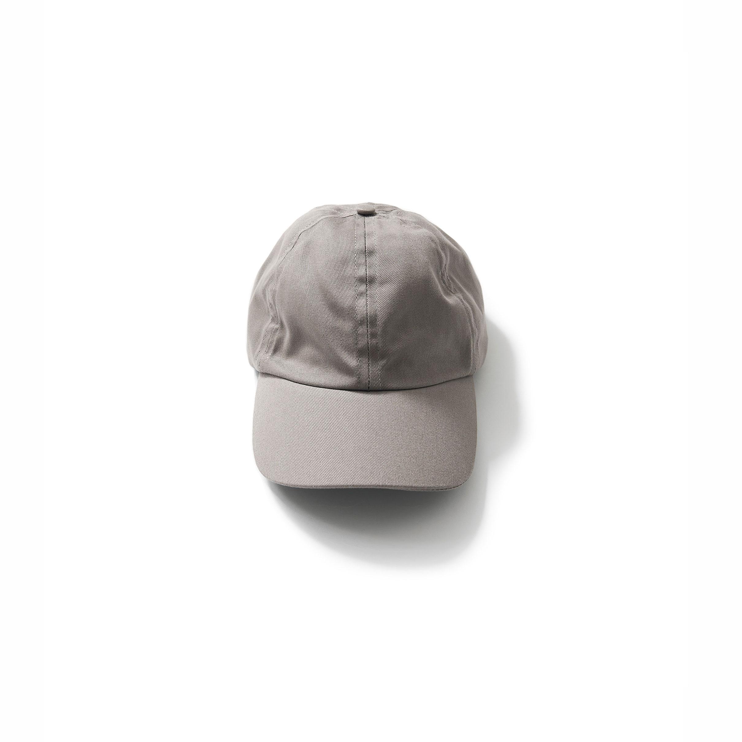 baseball cap @khaki