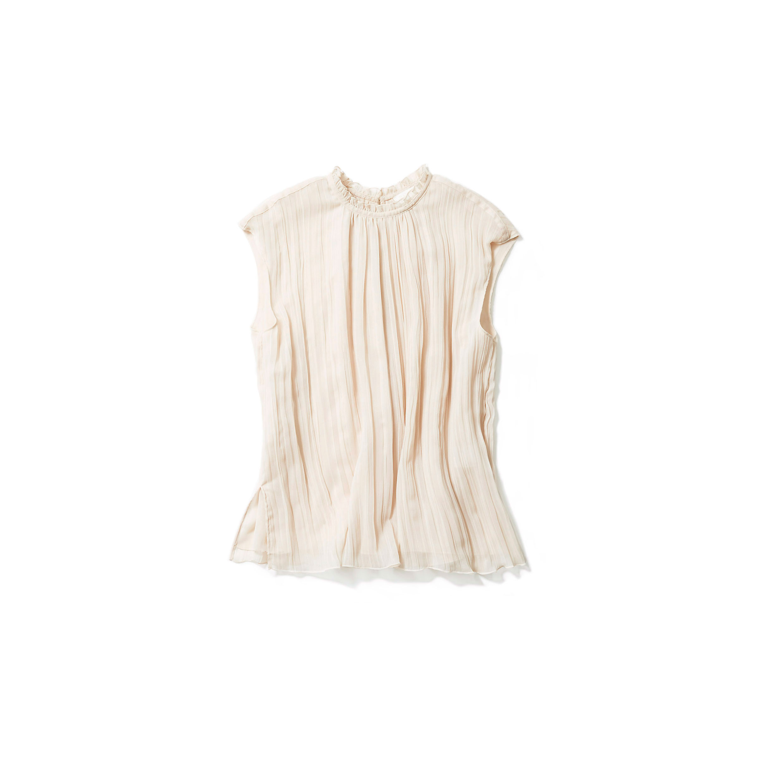 a blouse of my dream